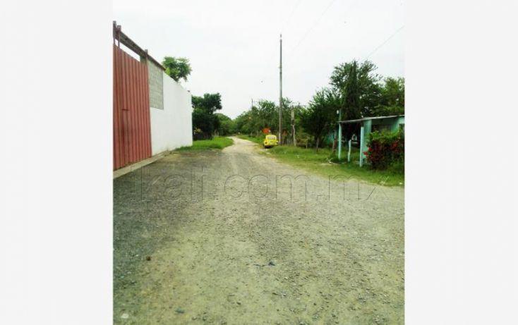 Foto de terreno habitacional en venta en encino, túxpam de rodríguez cano centro, tuxpan, veracruz, 983259 no 07