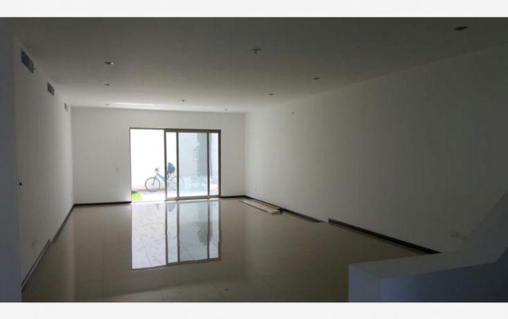 Foto de casa en venta en encinos 1, el tajito, torreón, coahuila de zaragoza, 1998918 no 05