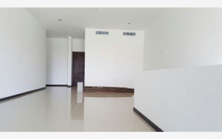 Foto de casa en venta en encinos 1, el tajito, torreón, coahuila de zaragoza, 1998918 no 09