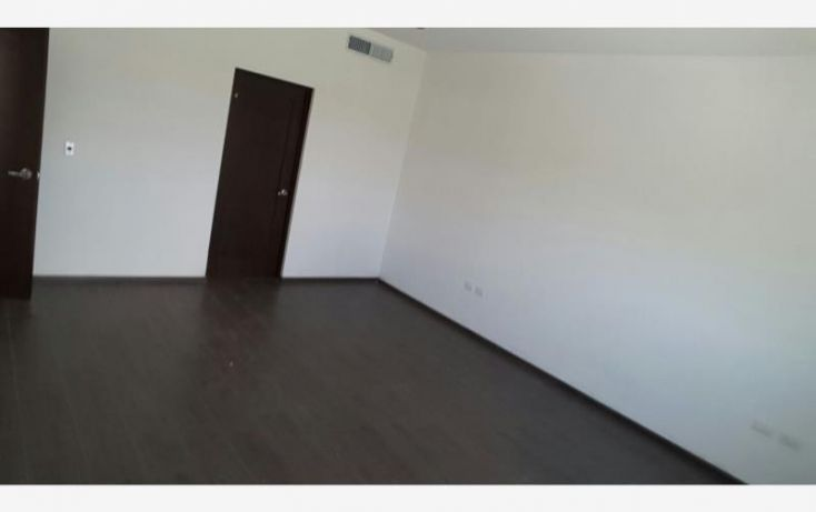Foto de casa en venta en encinos 1, el tajito, torreón, coahuila de zaragoza, 1998918 no 10