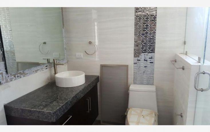 Foto de casa en venta en encinos 1, el tajito, torreón, coahuila de zaragoza, 1998918 no 13