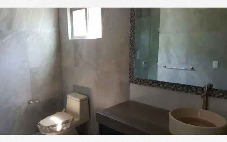 Foto de casa en venta en encinos 1, el tajito, torreón, coahuila de zaragoza, 1998918 no 20