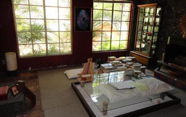 Foto de casa en venta en encinos 108, del bosque, cuernavaca, morelos, 1211669 No. 06