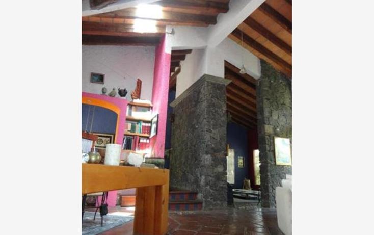 Foto de casa en venta en encinos 108, del bosque, cuernavaca, morelos, 1211669 No. 20