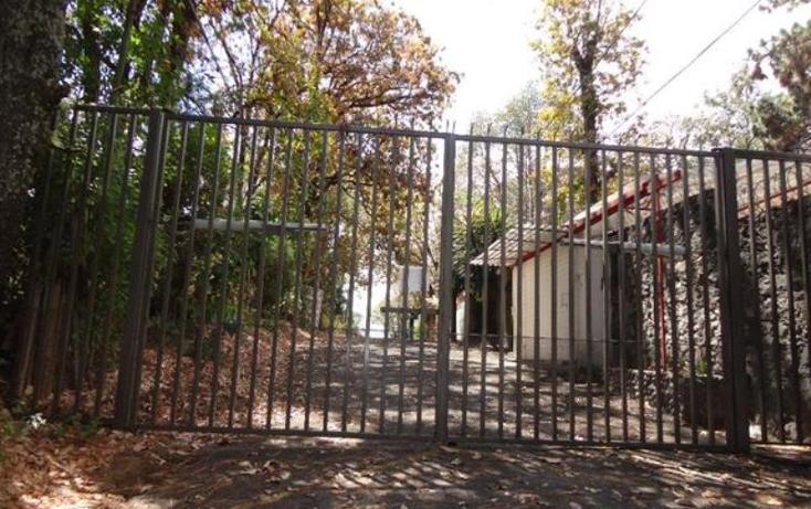 Foto de casa en venta en encinos 108, del bosque, cuernavaca, morelos, 1211669 No. 23