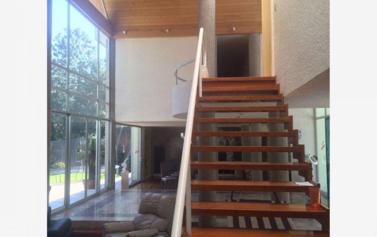 Foto de casa en venta en encinos, la calera, san salvador el verde, puebla, 1902662 no 08
