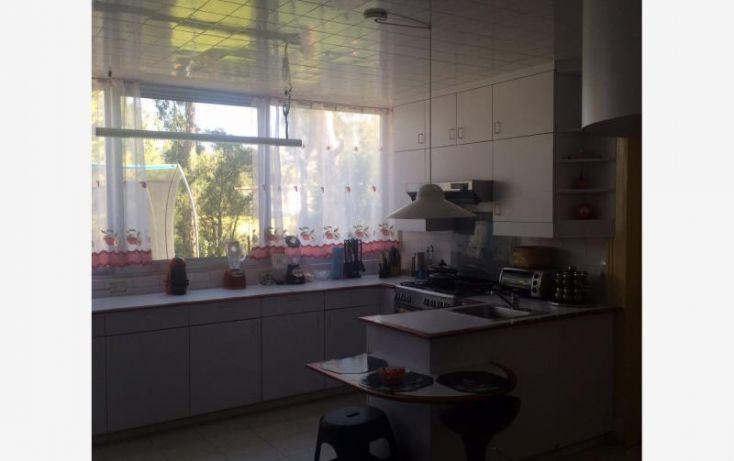 Foto de casa en venta en encinos, la calera, san salvador el verde, puebla, 1902662 no 09