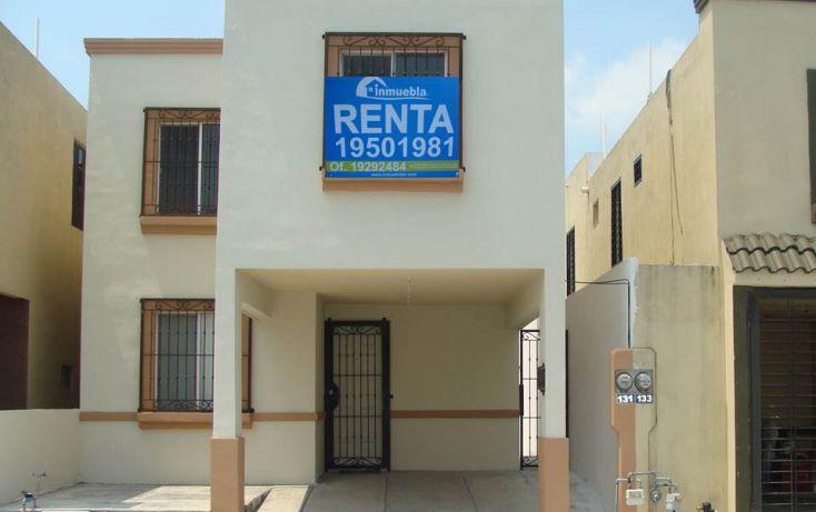 Casa en encinos residencial en renta id 1051925 for Casas en renta en apodaca nuevo leon