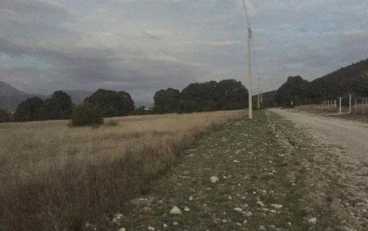 Foto de terreno habitacional en venta en enebro, ramos arizpe centro, ramos arizpe, coahuila de zaragoza, 1782212 no 01