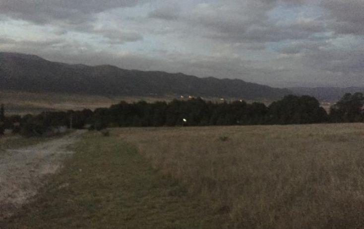 Foto de terreno habitacional en venta en enebro, ramos arizpe centro, ramos arizpe, coahuila de zaragoza, 1782212 no 03