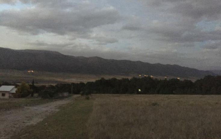 Foto de terreno habitacional en venta en enebro, ramos arizpe centro, ramos arizpe, coahuila de zaragoza, 1782212 no 04