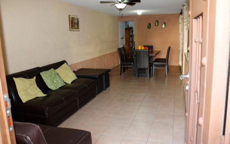 Foto de casa en venta en enebros, tetelcingo, cuautla, morelos, 1539786 no 03