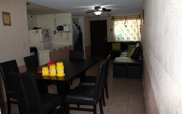 Foto de casa en venta en enebros, tetelcingo, cuautla, morelos, 1539786 no 04