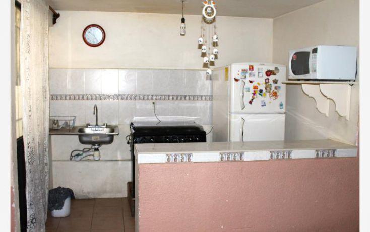 Foto de casa en venta en enebros, tetelcingo, cuautla, morelos, 1539786 no 05