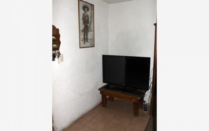 Foto de casa en venta en enebros, tetelcingo, cuautla, morelos, 1539786 no 06