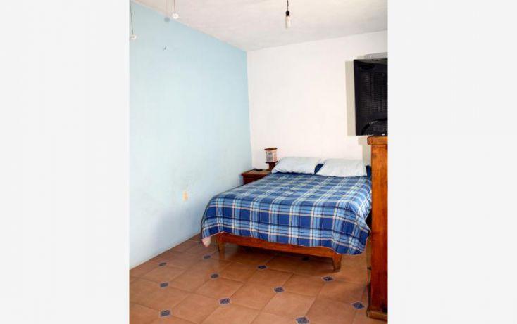Foto de casa en venta en enebros, tetelcingo, cuautla, morelos, 1539786 no 08