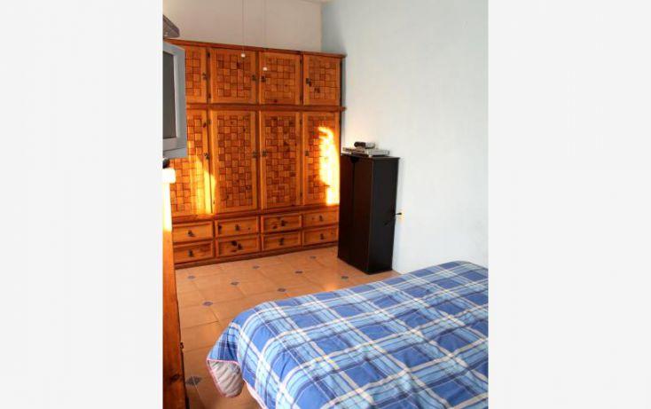 Foto de casa en venta en enebros, tetelcingo, cuautla, morelos, 1539786 no 09