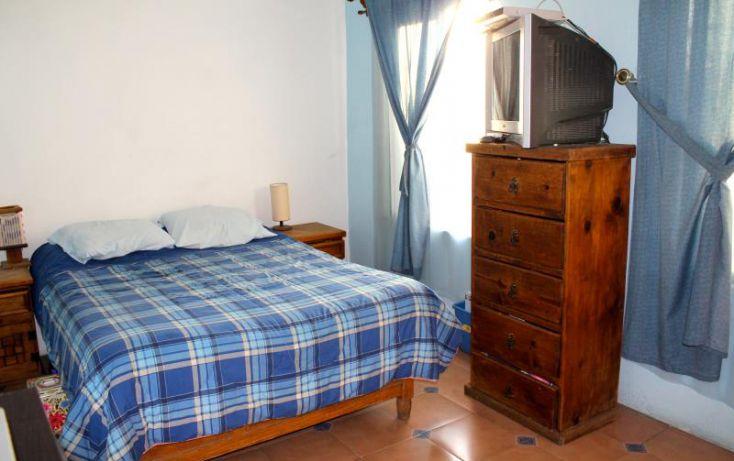 Foto de casa en venta en enebros, tetelcingo, cuautla, morelos, 1539786 no 10