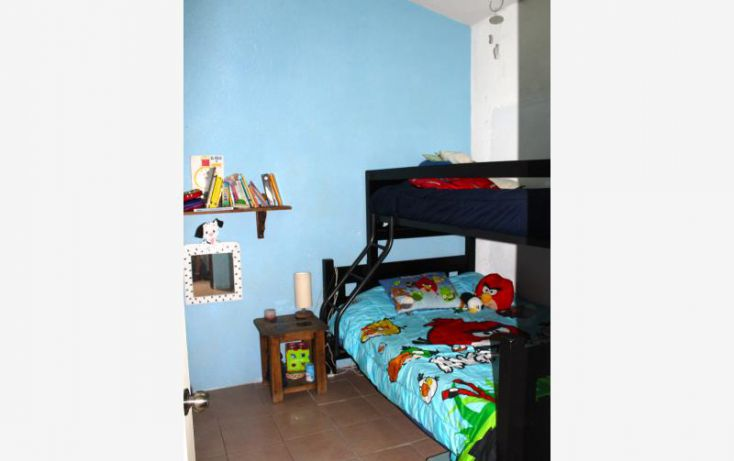 Foto de casa en venta en enebros, tetelcingo, cuautla, morelos, 1539786 no 11