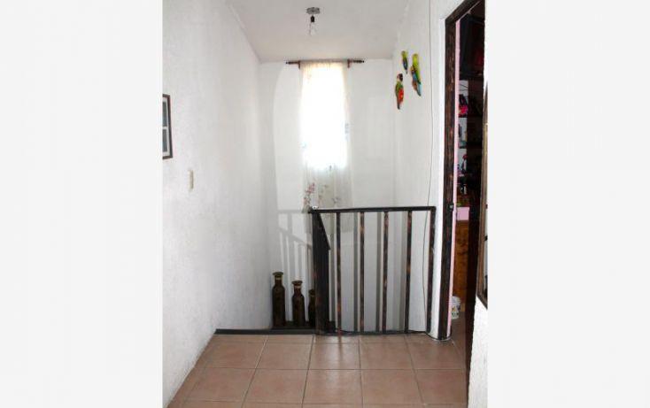 Foto de casa en venta en enebros, tetelcingo, cuautla, morelos, 1539786 no 12