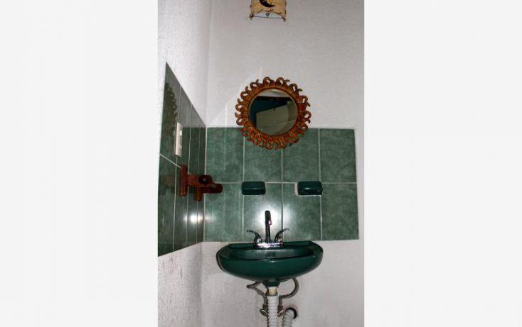 Foto de casa en venta en enebros, tetelcingo, cuautla, morelos, 1539786 no 13