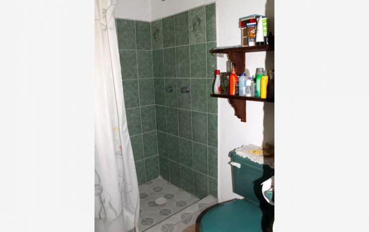Foto de casa en venta en enebros, tetelcingo, cuautla, morelos, 1539786 no 14