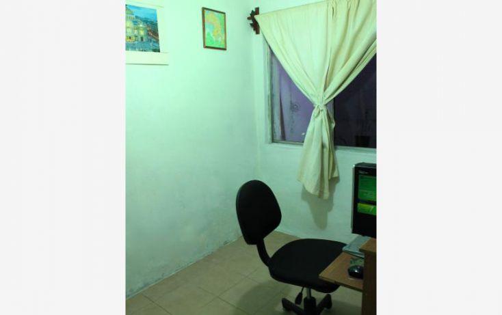Foto de casa en venta en enebros, tetelcingo, cuautla, morelos, 1539786 no 15