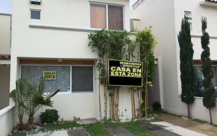 Foto de casa en venta en eneldo, yalta campestre, jesús maría, aguascalientes, 1572864 no 01
