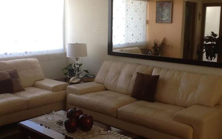 Foto de casa en venta en eneldo, yalta campestre, jesús maría, aguascalientes, 1572864 no 02
