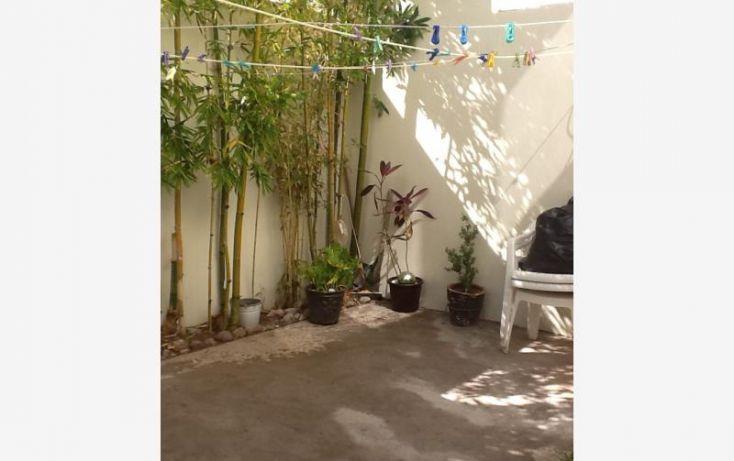 Foto de casa en venta en eneldo, yalta campestre, jesús maría, aguascalientes, 1572864 no 07
