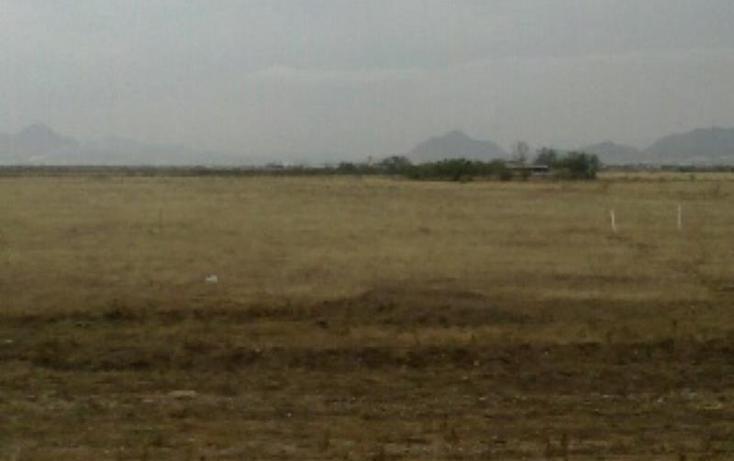Foto de terreno industrial en venta en  ., enmedio, chihuahua, chihuahua, 894765 No. 02