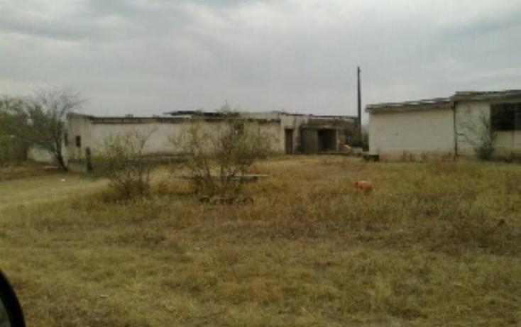 Foto de terreno industrial en venta en  ., enmedio, chihuahua, chihuahua, 894765 No. 04
