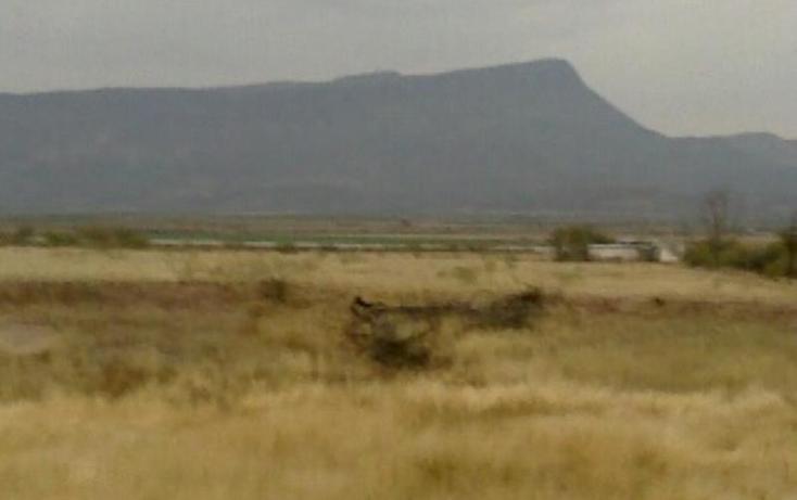 Foto de terreno industrial en venta en  ., enmedio, chihuahua, chihuahua, 894765 No. 05