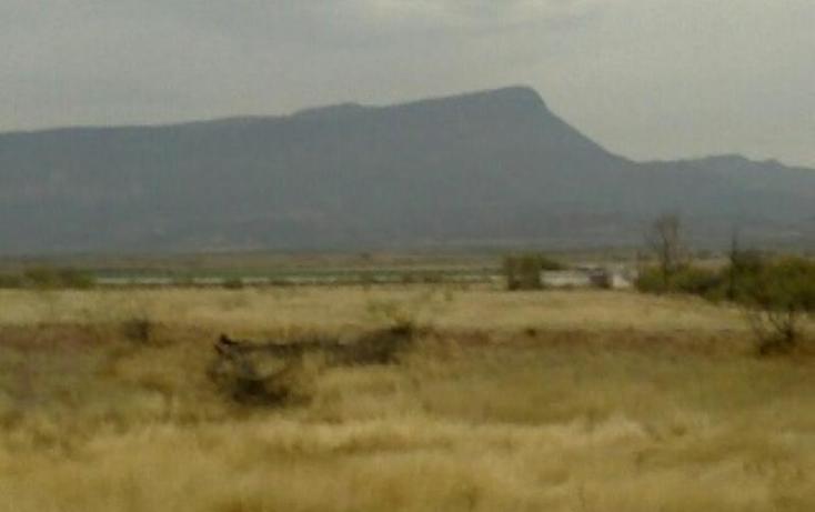 Foto de terreno industrial en venta en  ., enmedio, chihuahua, chihuahua, 894765 No. 06