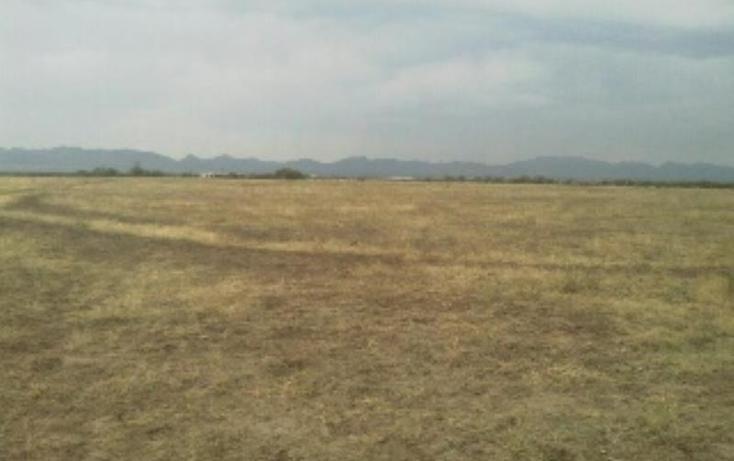 Foto de terreno industrial en venta en  ., enmedio, chihuahua, chihuahua, 894765 No. 08