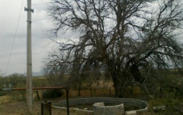 Foto de terreno industrial en venta en  ., enmedio, chihuahua, chihuahua, 894765 No. 09