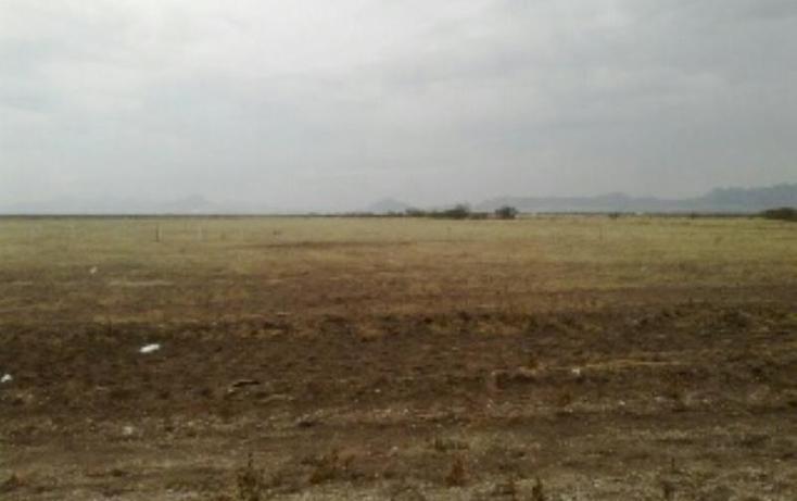 Foto de terreno industrial en venta en  ., enmedio, chihuahua, chihuahua, 894765 No. 10