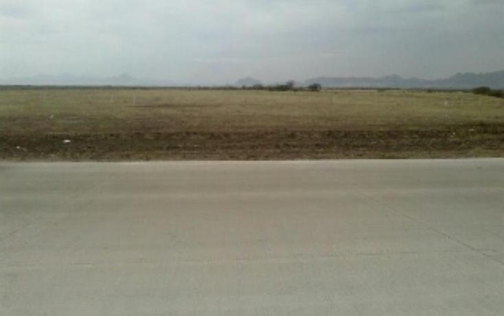 Foto de terreno industrial en venta en  ., enmedio, chihuahua, chihuahua, 894765 No. 11