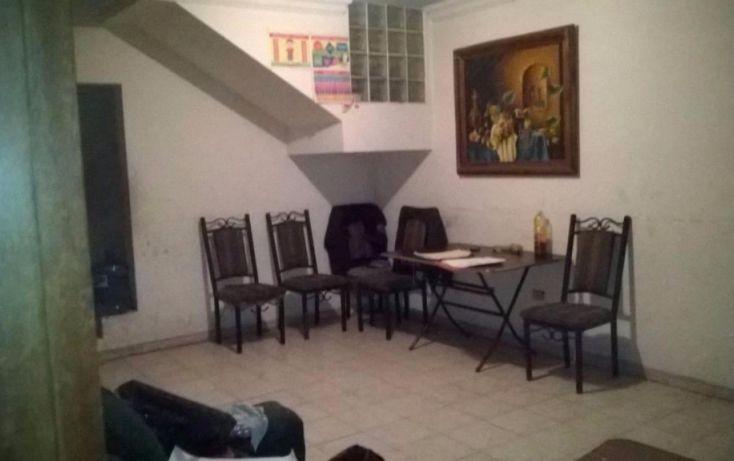 Foto de casa en venta en, enramada i, apodaca, nuevo león, 1437721 no 03