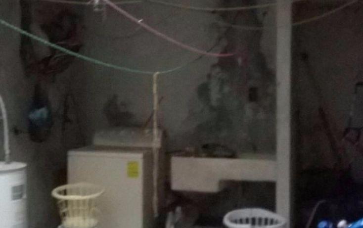 Foto de casa en venta en, enramada i, apodaca, nuevo león, 1437721 no 06