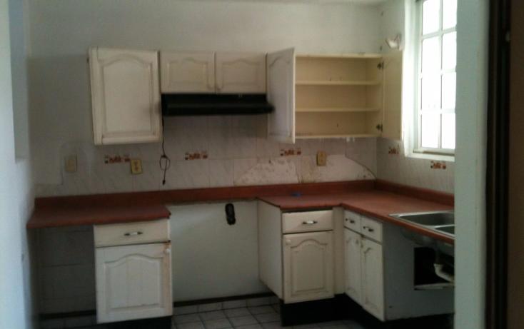 Foto de casa en venta en  , enramada v, apodaca, nuevo le?n, 2035064 No. 08