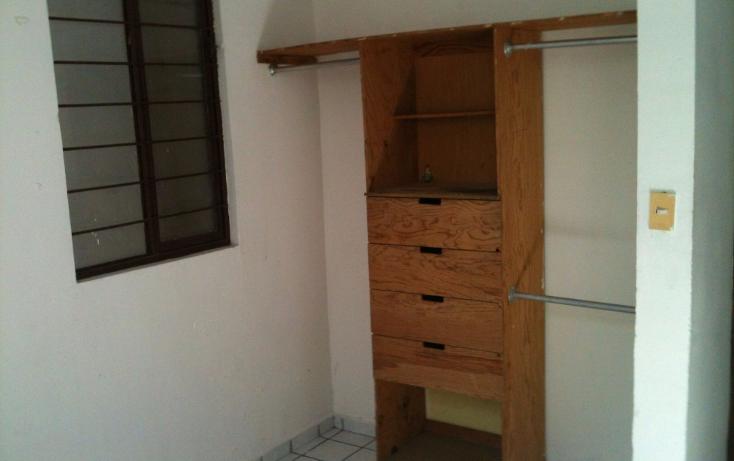 Foto de casa en venta en  , enramada v, apodaca, nuevo le?n, 2035064 No. 09