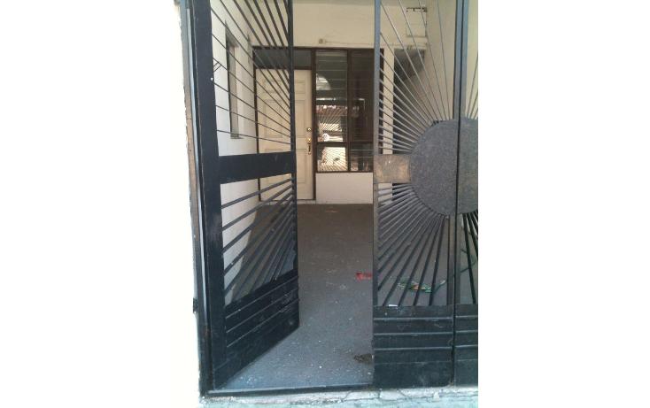 Foto de casa en venta en  , enramada v, apodaca, nuevo le?n, 2035064 No. 10