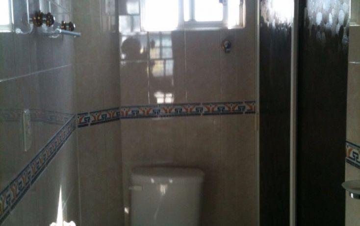 Foto de casa en venta en, enramada v, apodaca, nuevo león, 943783 no 02