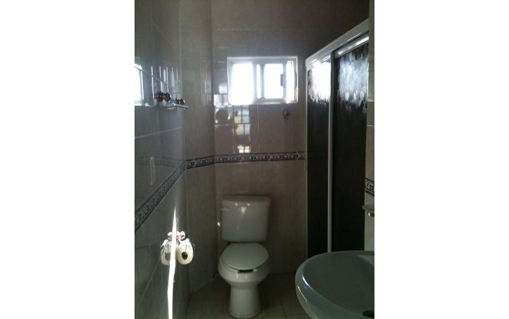 Foto de casa en venta en  , enramada v, apodaca, nuevo león, 943783 No. 02