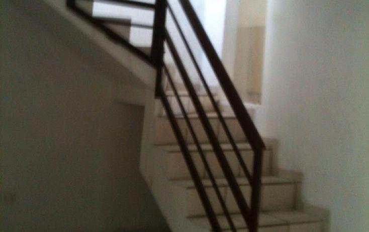 Foto de casa en venta en, enramada v, apodaca, nuevo león, 943783 no 03