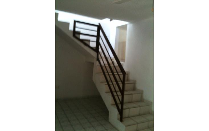 Foto de casa en venta en  , enramada v, apodaca, nuevo león, 943783 No. 03