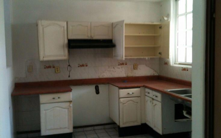 Foto de casa en venta en, enramada v, apodaca, nuevo león, 943783 no 04