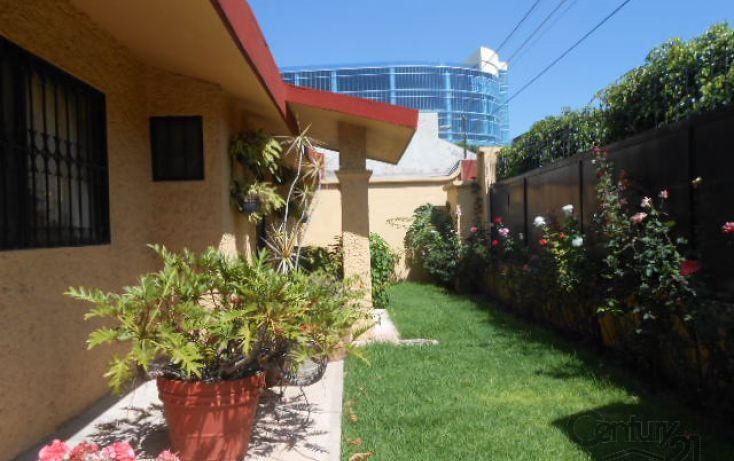 Foto de casa en venta en enredadera 17, álamos 3a sección, querétaro, querétaro, 1702172 no 07