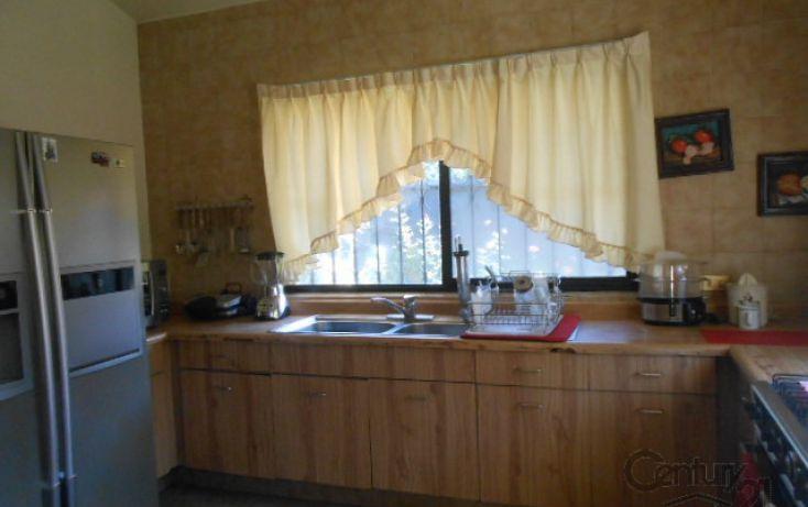 Foto de casa en venta en enredadera 17, álamos 3a sección, querétaro, querétaro, 1702172 no 08